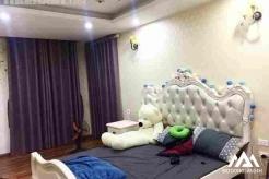 Bán căn hộ chung cưđường Phạm Ngọc Thạch, quậnĐốngĐa, Tp Hà Nội.