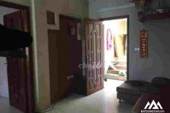 Bán căn hộ Tầng 6  vị trí đẹp đường Láng, phường Láng Thượng, quận Đống Đa, Thành phố Hà Nội.