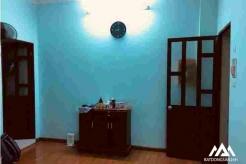 Bán căn hộ tập thể đường Nguyễn Khánh Toàn, phường Quan Hoa, quận Cầu Giấy, Thành phố Hà Nội.