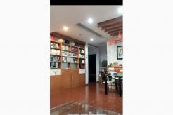 Chính chủ bán căn hộ Chung cư A4 đường Hàm Nghi - Mỹ Đình - Hà Nội
