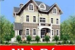 Nhà 3 tầng 1 tum x 80m2, Đông nam, Số 548/21 Nguyễn Văn Cừ, Gia Thụy, Long Biên ( Ô tô đỗ cửa)