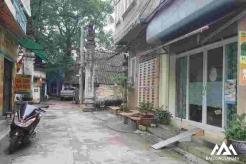 Bán nhà đường Phùng Hưng, phường Phúc La, quận Hà Đông, Thành phố Hà Nội.