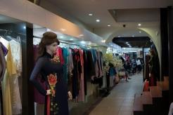 Chính chủ bán nhà 6 tầng. Mặt phố Hàng Bông, Quận Hoàn Kiếm, Hà Nội.Đang Kinh doanh thời trang
