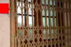 Bán nhàphố Khâm Thiên, phường Thổ Quan, quận Đống Đa, Thành phố Hà Nôi.