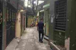 Bán nhà phố Tây Sơn, phường Thịnh Quang, quận Đống Đa, Thành phố Hà Nội.