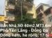 Bán nhà5 tầngMặt phố Yên Lãng, Phường Thịnh Quang, quậnĐốngĐa, Hà Nội