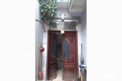 Chính chủbán gấp nhà 2T, Ngõ 104 Phú Viên, Bồ Đề, Q. Long Biên, Hà Nội