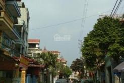 Nhà cấp 4-120m2, hướng Đông, Ngõ 30 P.Hoa Lâm, Q. Long Biên, Hà Nội