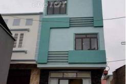 Bán nhà3.5T x 35 m2, Tây nam, Ngách 56/139Đường Thạch Cầu, Q. Long Biên, Hà Nội