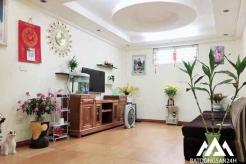 Nhà chính chủ 4T, hướng Nam, Ngõ 83/95 Triều Khúc, Tân Triều, Thanh Trì, Hà Nội