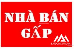 Nhà chính chủ H. Đông nam, Tổ 11 Vũ Xuân Thiều,Sài Đồng,Long Biên, Hà Nội