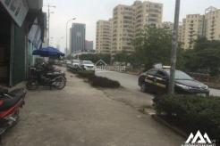 Bán nhà xây 5 tầng chính chủ, mặt phốMạc Thái Tổ, Cầu Giấy, Hà Nội