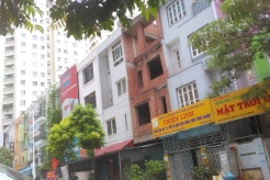 Chính chủ bán nhà 82.5m2 *4T tại Liền kề 03 - KĐT Văn Khê-Hà Đông-Hà Nội (Phố kinh doanh, Đ. Tố Hữu vào 100m)