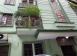 Bán nhà 70m2* 3 tầng, Ngõ 97 Văn Cao, Q. Ba Đình, Hà Nội ( Đối diện Cung Thể Thao Quần Ngựa)
