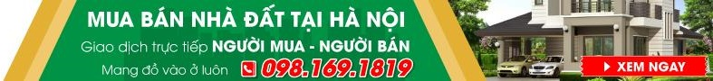 36c254171146f218ab57